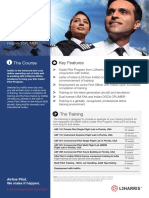 L3 CTS Indigo Cadet pilot program_Sanford-2.pdf