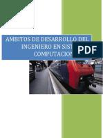 ambitodedesarrolloeningenieroensistemascomputacionales-100829161116-phpapp02