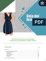 guia_instructor.pdf