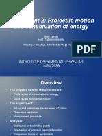 Lab2_ProjectileMotionNS