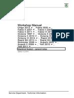 electrical_system_eng.pdf