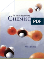 organic chemistry problem solver chemistry problem solver · an introduction to chemistry