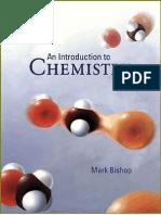 organic chemistry problem solver chemistry problem solver · an introduction to chemistry