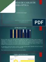 categorias-cables -fibra-optica
