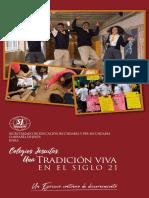 Documento-Una-Tradición-Viva-Lo-Res-200501
