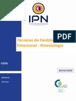 Formação KE 2019_2020.pdf