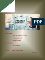 start-up (1)
