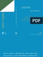 Machado_Assis_Don_Casmurro_2012.pdf