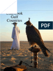 chartbook_gulf_countries_2010