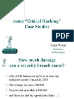 hacking-case-studies
