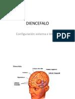 Clase 10 Diencéfalo.pdf