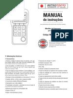 manual-mtk-1300-prime.pdf