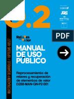 Manual_UsoPublico_v2.pdf