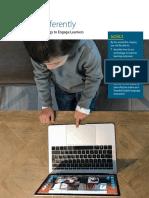 using-online-technology.pdf