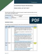 European Toolkit Webinars -  PromoPack - nov 2020.docx