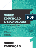 Sobre_educacao_e_tecnologia_conceitos_e