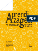 A_aprendizagem_na_atualidade_dos_saberes.pdf