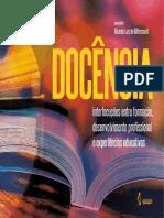 Docencia_interlocucoes_entre_formacao_de