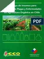 Catalogo_de_insumos_para_el_control_de_plagas_y_enfermedades