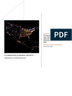 illuminating economic growth.pdf