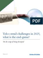 adl_telco_retail_challenges_2025-min.pdf