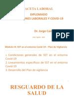 Diplomado-Covid-Rel.-Lab.-Módulo-III (1).pptx