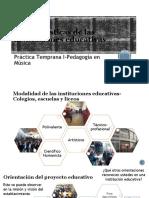 03 - Características instituciones educativas-01 de sept.DAB.pptx