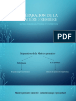 caracterisation des poudes PPT2