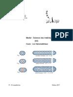nanomateriaux cours S3-1 souk