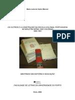 Escola colonial.pdf