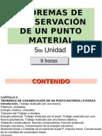 05BFI01-unidad5-teo-conservación1P
