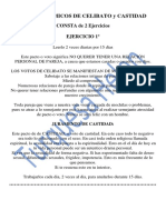 1º VOTO KARMICO DE CELIBATO Y CASTIDAD (2).pdf