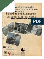 Ebook - Da descolonização ao pós-colonialismo (v. 25.10.2019)