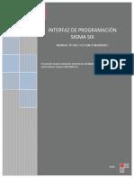 ICM113A_3_1 - SIGMA_SIX - Manual de Usuario