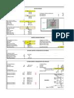 Conexion Pernada.pdf