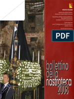 bollettino_nastroteca_cricd_2008