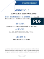 mrcastañedavega_foroacademicounidad3