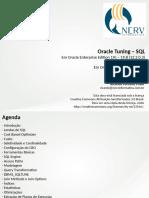 OTSQL-19c.pdf