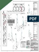 1 Prancha Planta e Detalhes Projeto Hidraulico Af 02