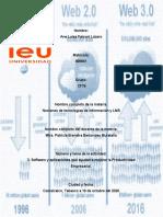 Software y aplicaciones que ayudan a mejorar la Productividad.docx