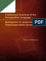 novegradian_grammar_web.pdf