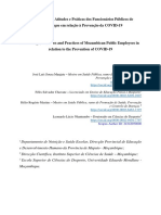 114-Preprint Text-139-1-10-20200421