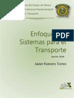 EQ 1.pdf