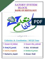 MCQS BANK OF HISYOLOGY.pdf