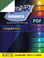 CATALOGO PERCAR.pdf