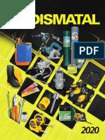 DISMATAL VONDER.pdf
