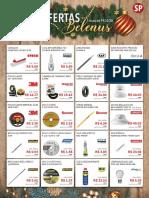 JO_SP_Semana_3_Dezembro_2020_ (1).pdf