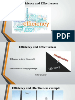 efficiencyandeffectiveness-copy-140107111201-phpapp01.pdf
