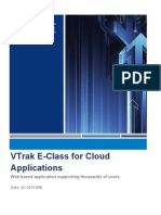 VTrak_E-Class-cloud_storage_use-model_Q1.2010.008