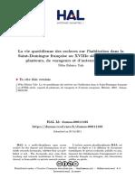 Neba_Fabrice_Yale_-_La_vie_quotidienne_des_esclaves_dans_la_Saint_Domingue_francaise.pdf